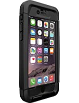 Thule Atmos X5 Case for iPhone 6/6s, Black