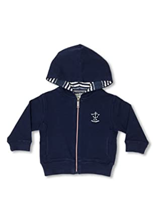 Chevignon Kids Sudadera Dallas (Azul)