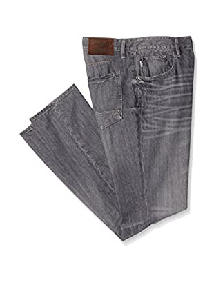 Timberland Jeans Echo Lake Colored De