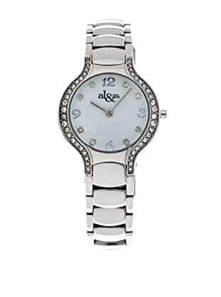 al&co Reloj Allure Blanco