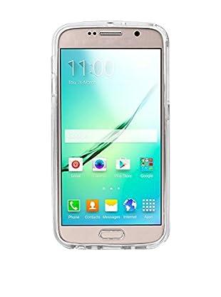 imperii Funda Samsung Galaxy S6 Blanco