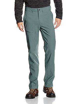 Mountain Hardwear Pantalón Trekking Shilling