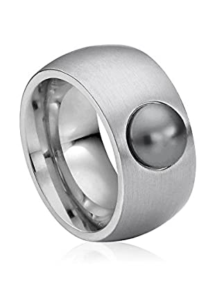 Steel_art Ring Coma 11