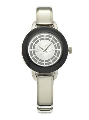 Miss Sixty Damen-Armbanduhr Roundy SIH003