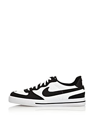 Nike Zapatillas Sweat Ace 83 (Negro / Blanco)