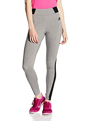 Nike Leggings Burnout