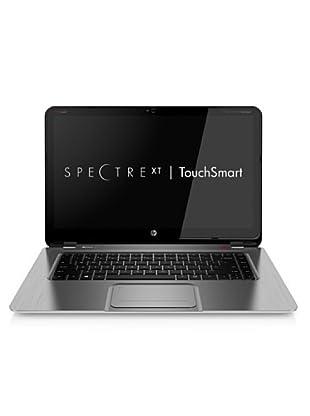 HP Ordenador SPECTRE XT TouchSmart UltrabookTM 15-4000es