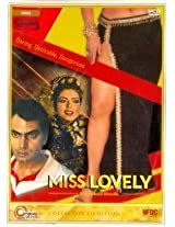 Miss Lovely (VCD)