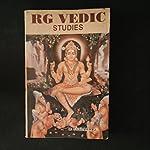 RG Vedic Studies