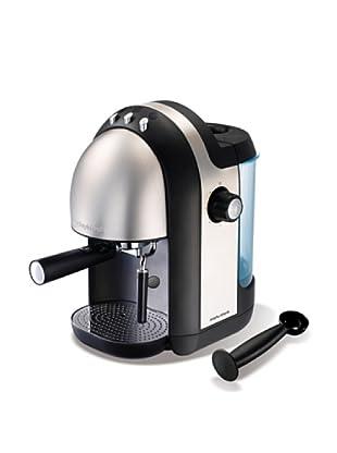 MORPHY RICHARDS  Kaffeemaschine MR47580 schwarz
