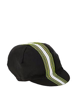 Santini Mütze 365 Tau