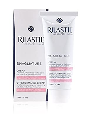 Rilastil Crema Anti estrías 125 ml