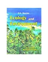 Ecology And Environment Pb