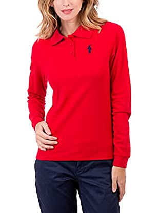 POLO CLUB Polo Original Small Rigby Sra Ml