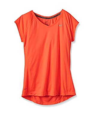 Nike T-Shirt Manica Corta 519831 870