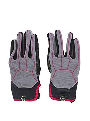 Salewa Handschuhe Rappel Dst