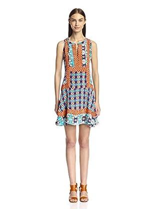 Tolani Women's Rachel Dress