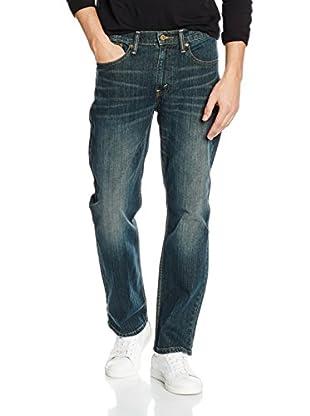 Levi's Vaquero 514 Slim Straight