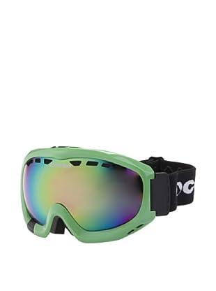 Ocean Máscara Ski Patagonia (Verde / Multicolor)