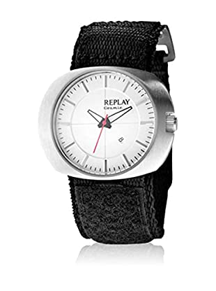 REPLAY Reloj de cuarzo Woman RW5203AH 40 mm