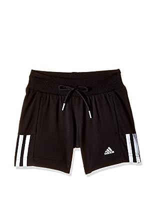adidas Shorts Yg Ess M