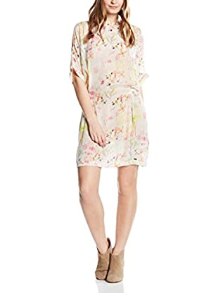 Pepe Jeans London Vestido Windy