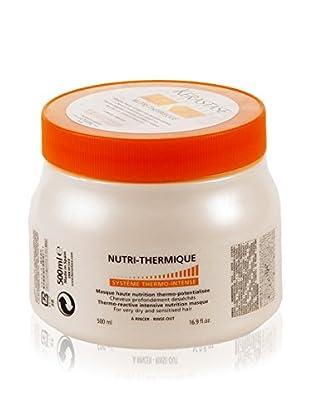 KÉRASTASE Haarkur Nutri-Thermique 500 ml, Preis/100 ml: 10.59 EUR