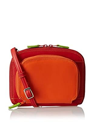 mywalit Borsa A Tracolla Shoulder Pouch