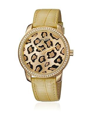 Avalieri Reloj de cuarzo  Nata 37 mm