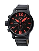 Haemmer Typhon HC-08 Chronograph Watch - For Men