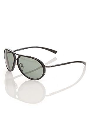Hogan Sonnenbrille HO0014 01N blau