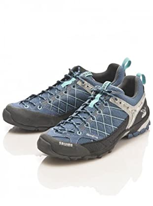 Salewa Outdoorschuh WS-Firetail (EU 38.5)