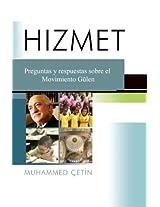 HIZMET: Preguntas y Respuestas Sobre el Mov. Gulen / Questions and Answers on Mov. Gulen