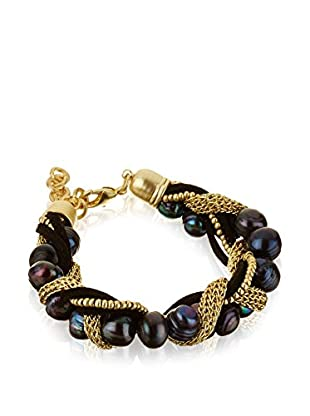 MÉLANCOLIE Armband Naomie