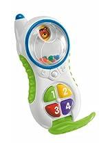 Chicco Hello Baby Phone Rattle
