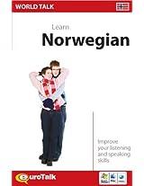 World Talk Norwegian