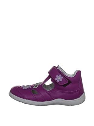 Ricosta Zapatos Edisa M (Malva)