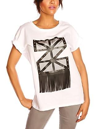 STRADA T-Shirt Justine
