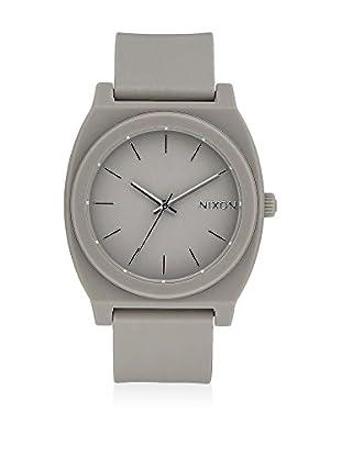 Nixon Reloj con movimiento japonés Unisex A119-2289 40 mm