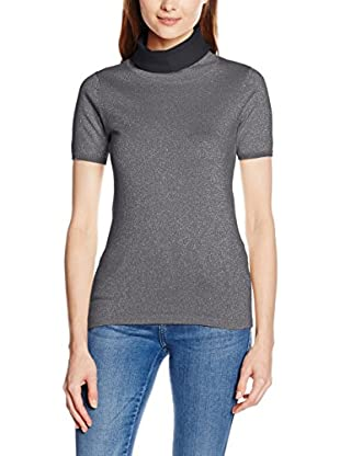 DEHA T-Shirt B22756
