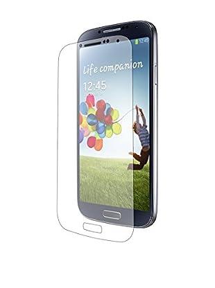 imperii Protector De Pantalla Samsung Galaxy S4
