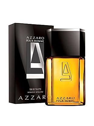 Azzaro Eau de Toilette Herren Puor Homme 30 ml, Preis/100 ml: 73.16 EUR