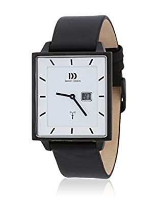 Danish Design Orologio al Quarzo Unisex B001ULCPLA 35 mm