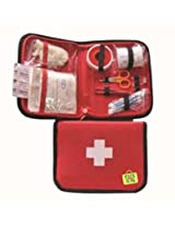 Viaggi First Aid Box Small