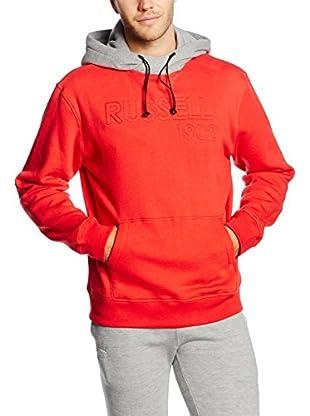 Russel Athletic Kapuzensweatshirt Hoody