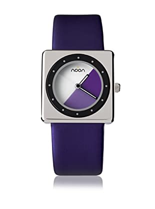 Noon Copenhagen Reloj 32-008