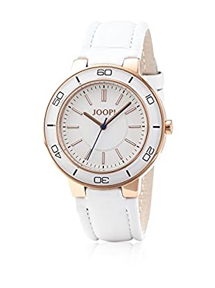 Joop! Orologio al Quarzo Woman JP101032F08 40 mm