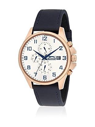Slazenger Reloj de cuarzo Man SL.9.890.2.J2 48 mm