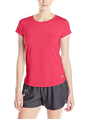 Under Armour Camiseta Técnica Running Fly By