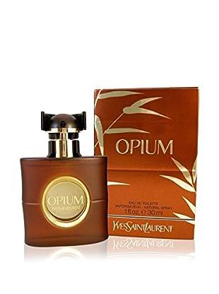 YSL Eau de Toilette Damen Opium 30 ml, Preis/100 ml: 136.5 EUR